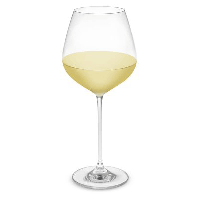 Schott Zwiesel Fortissimo Chardonnay Wine Glasses (Set of 6)