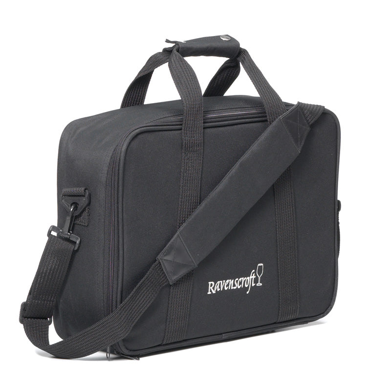 Ravenscroft Crystal Ultimate BYO Glass Bag