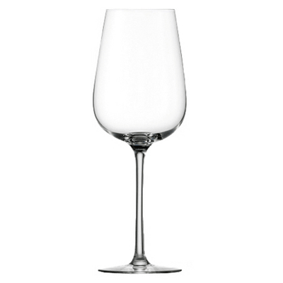 Stolzle Grandezza Shiraz Wine Glasses (Set of 6)