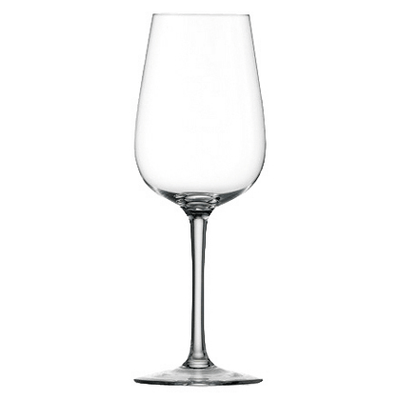Stolzle Grandezza Chardonnay Wine Glasses (Set of 6)