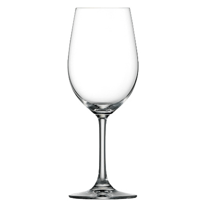 Stoelzle Oberglas White Wine Glasses (Set of 6)