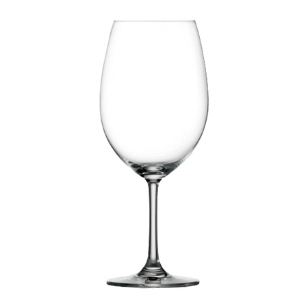 Stoelzle Oberglas Cabernet / Bordeaux Glasses (Set of 6)