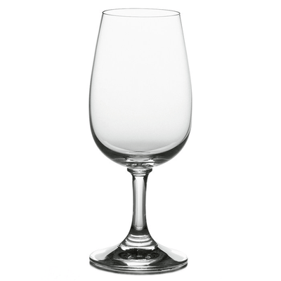 Stoelzle Oberglas Inao Glasses (Set of 6)