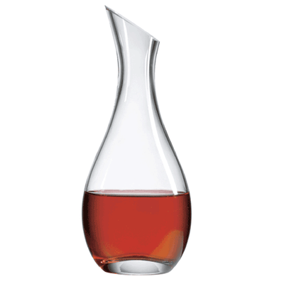 Ravenscroft Cristoff Double Magnum Decanter