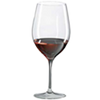 Ravenscroft Classic Bordeaux Glasses (Set of 4)