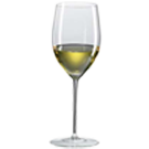 Ravenscroft Classic Chardonnay Glasses (Set of 4)