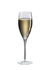 Ravenscroft Classic Champagne Glasses (Set of 4)