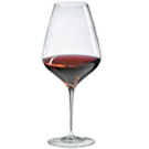 Ravenscroft Amplifier Cabernet Glasses (Set of 4)