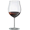 Ravenscroft Classic Burgundy Grand Cru Glasses (Set of 4)