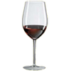 Ravenscroft Classic Bordeaux Grand Cru Glasses (Set of 4)