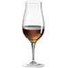 Ravenscroft Cognac / Single Malt Scotch Snifter Glasses (Set of 4)