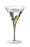 Ravenscroft Martini Glasses (Set of 4)