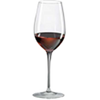 Ravenscroft Classic Chianti Classico / Zinfandel / Reisling Glasses (Set of 4)