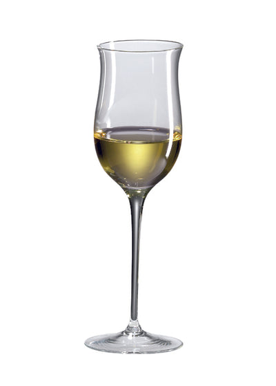 Ravenscroft Classic German Reisling Glasses (Set of 4)