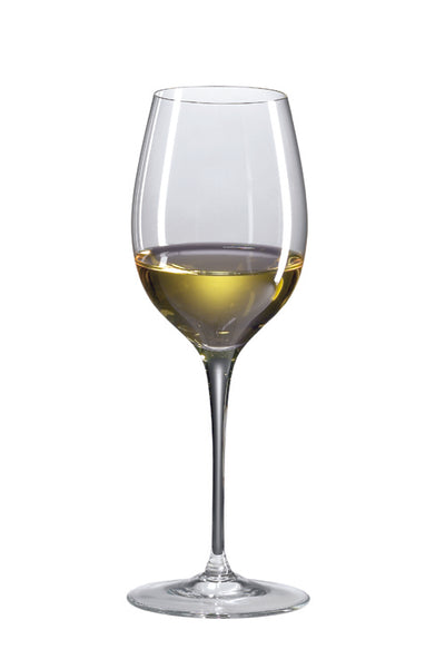 Ravenscroft Classic Loire / Sauvignon Blanc Glasses (Set of 4)