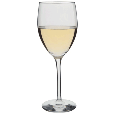 Dartington Winemaster White Wine Glasses