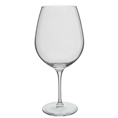 Dartington Winemaster Burgundy Wine Glasses