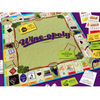 The Original Wineopoly Board Game
