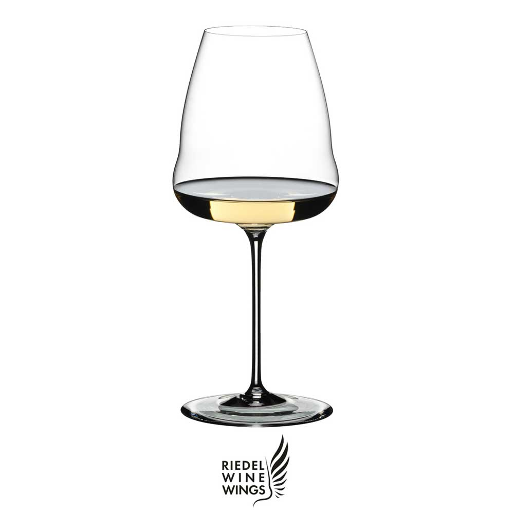 Riedel Winewings Sauvignon Blanc Wine Glass