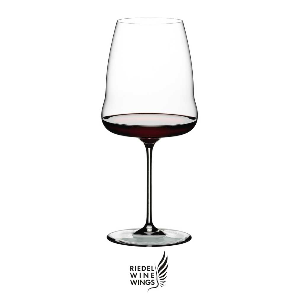 Riedel Winewings Syrah / Shiraz Wine Glass