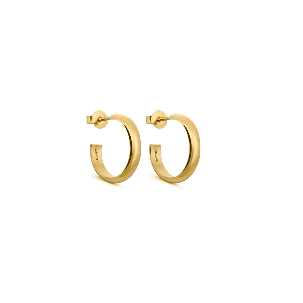 PREGONDA EARRINGS SMALL