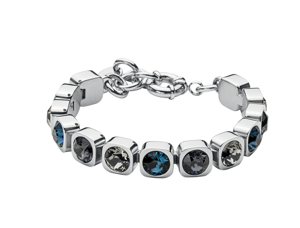 CONIAN SS DARK BLUE