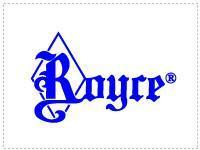 Royce Leather