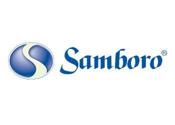 Samboro Luggage and Bags