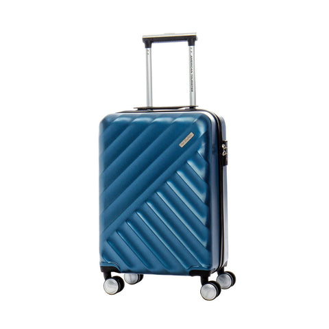American Tourister Crave Carry On Luggage