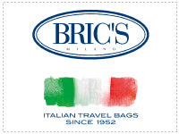 Bric's Milano Luggage and Duffles - Canada Luggage Depot