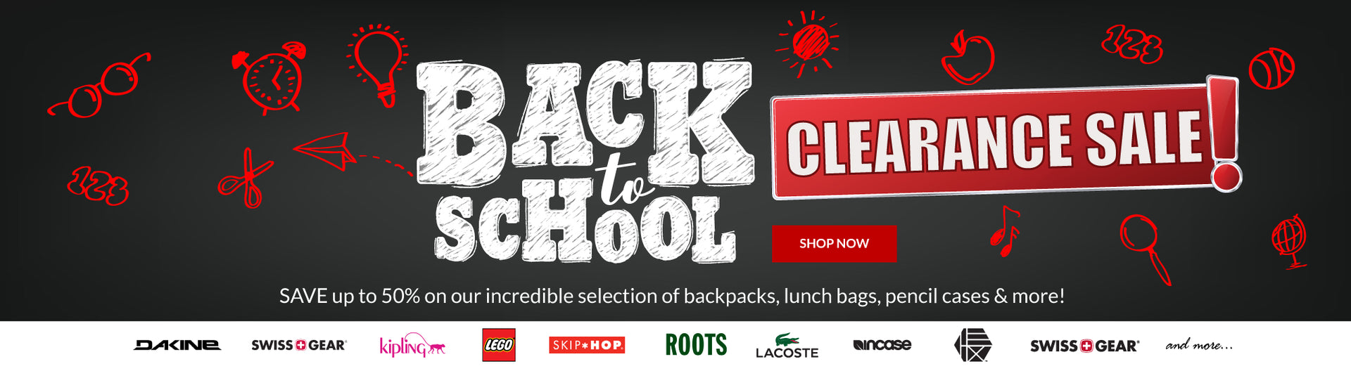 Backpack Sale Canada Luggage Depot