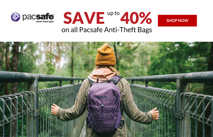 The North Face Black Friday Sale Canada