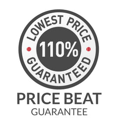 Canada Luggage Depot Price Beat Guarantee