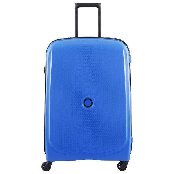 Delsey Belmont 25 Inch Expandable Upright Trolley
