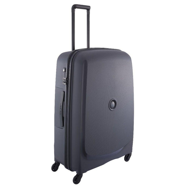 Delsey Belmont 28 Inch Upright Trolley