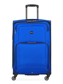 Delsey Optima Medium Spinner Luggage
