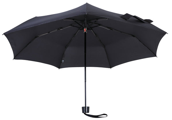 Belami By Knirps Medium Manual Telescopic Umbrella