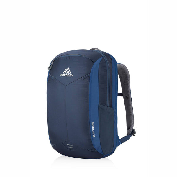 Gregory Border 25 Backpack - Indigo Blue