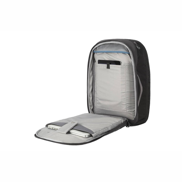 Gregory Border 25 Backpack