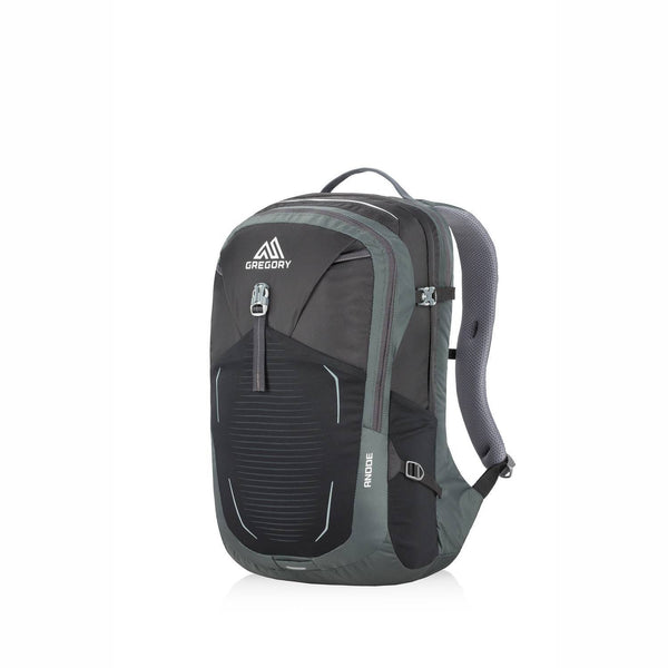 Gregory Anode 30 - Men's Backpack - Shadow Black