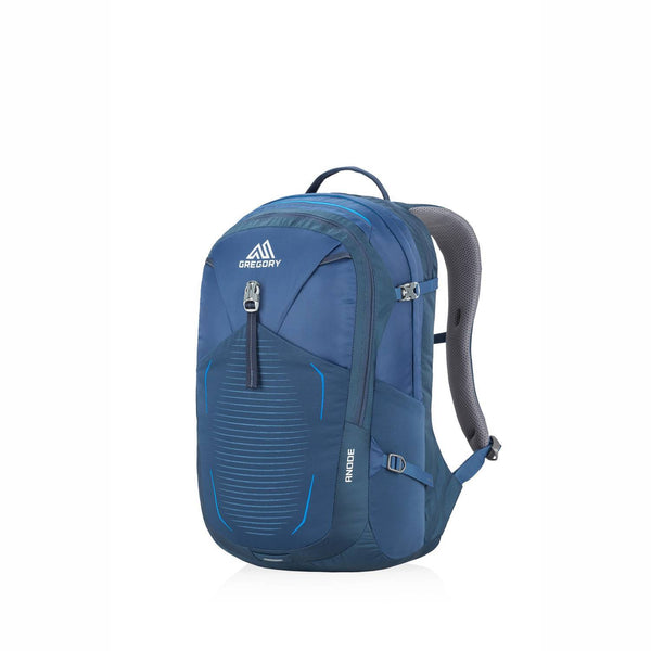 Gregory Anode 30 - Men's Backpack - Xeno Navy