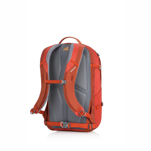 Gregory Anode 30 - Men's Backpack
