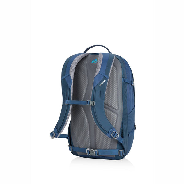 Gregory Diode 34 - Men's Backpack