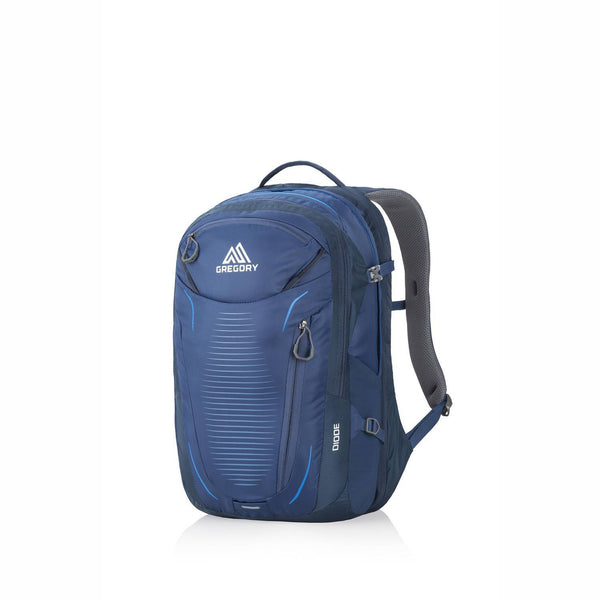 Gregory Diode 34 - Men's Backpack - Xeno Navy