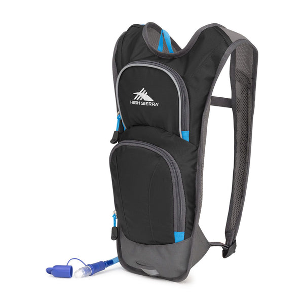 High Sierra Hydrahike Hydration Pack 4L