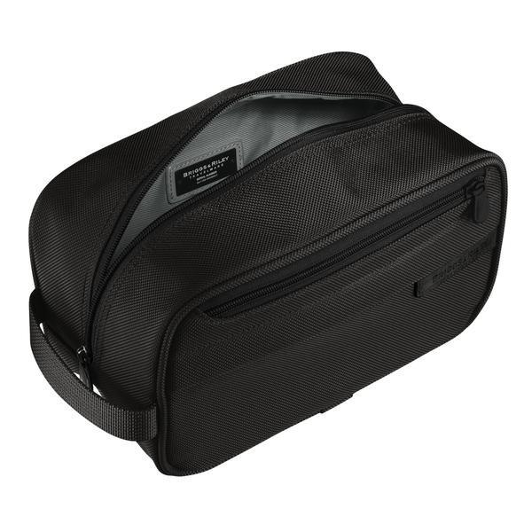 Briggs & Riley Baseline Classic Toiletry Kit