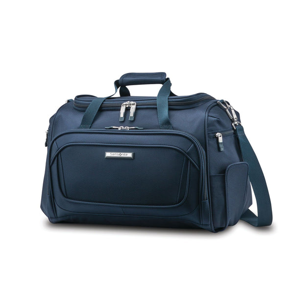 Samsonite Silhouette 16 Softside Travel Tote - Evening Teal
