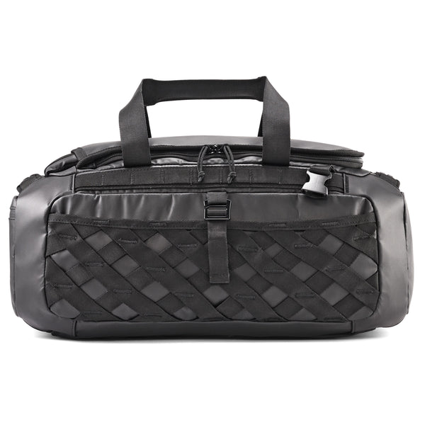 High Sierra OTC Convertible Duffle