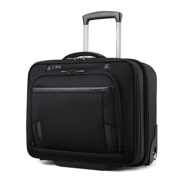 Samsonite Pro Mobile Office - Black