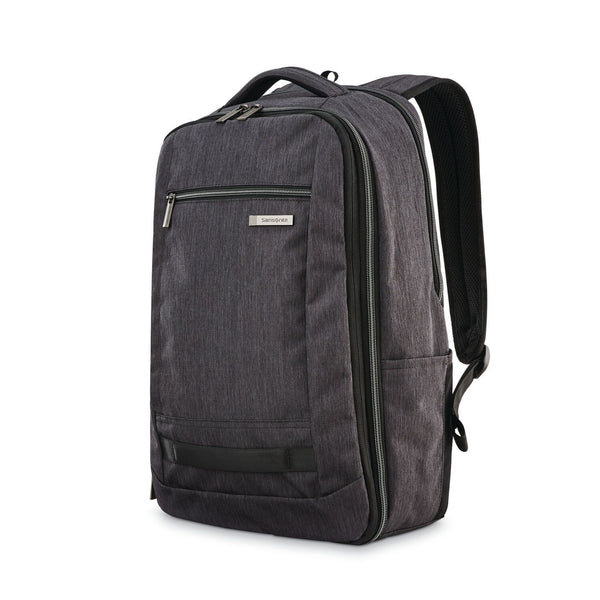 Samsonite Modern Utility Travel Backpack - Charcoal Heather